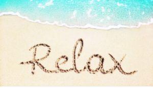 l'hypnose c'est de la relaxation profonde